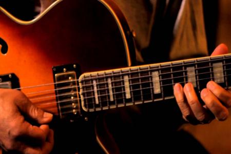 Course Image Guitarra Jazz 3 (GJ3)