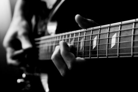 Course Image Guitarra Iniciacion 3 (Gini3)