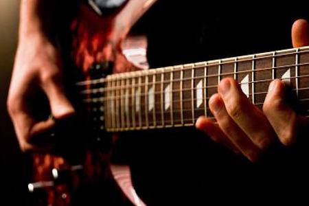 Course Image Guitarra Iniciación 4 (Gini4)