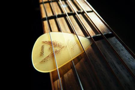 Course Image Guitarra Avanzada 2 (GA2)