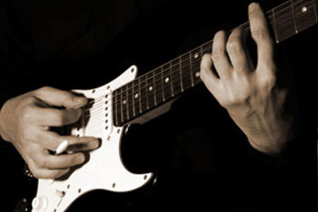 Course Image Guitarra Avanzada 3 (GA3)
