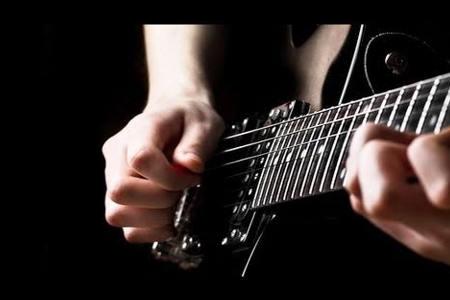 Course Image Guitarra Avanzada 4 (GA4)