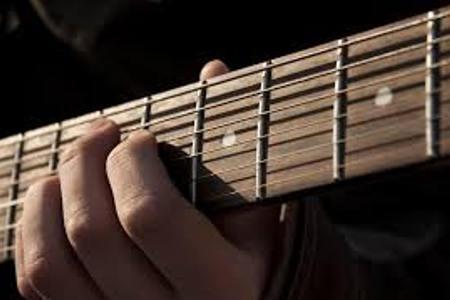 Course Image Guitarra Avanzada 6 (GA6)
