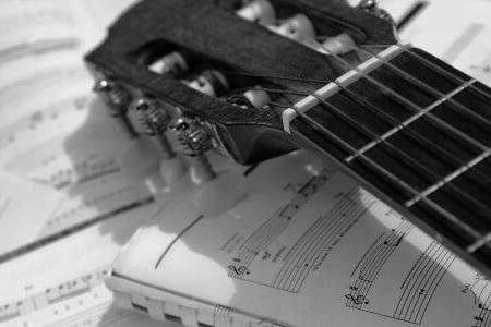 Course Image Taller Teoría Musical